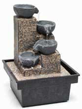Mini Water Fountain Pictures To Pin On Pinterest Pinsdaddy